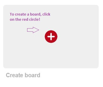 pinterest board 1
