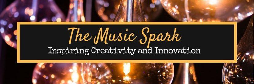 The Music Spark